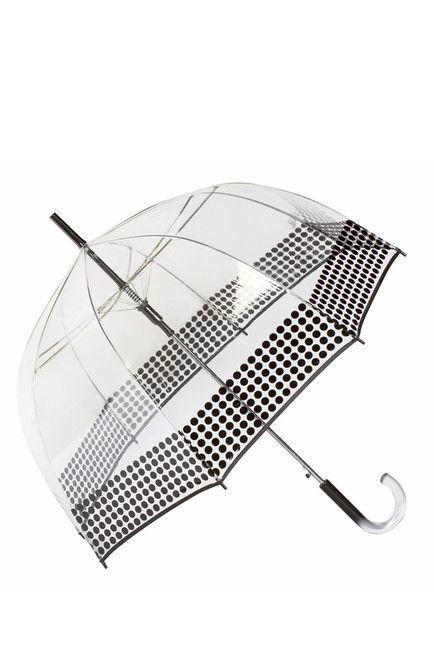 Yippy Stick Umbrella