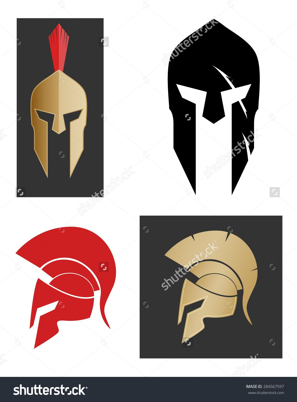 Spartan helmet Spartan helmet, Spartan tattoo, Spartan