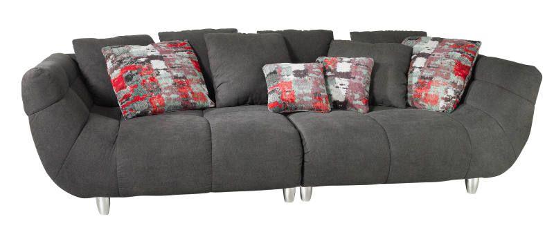 Z2 Big Sofa L Fellini Knitting For Beginners Big Sofas Sofa Big
