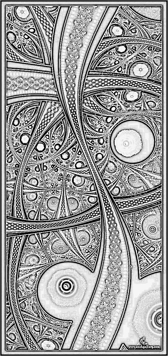Line Art Zendoodle : Pin by sumthin creative on zentangle zendoodle doodles