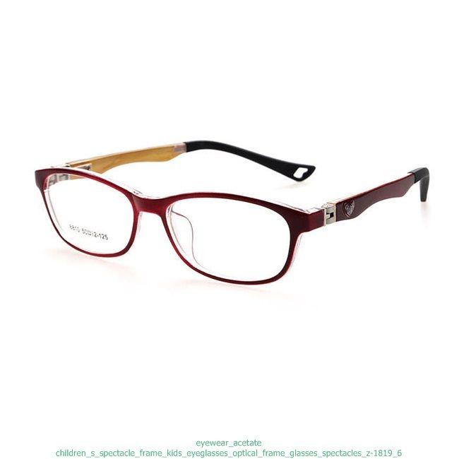 http://online.xn--22c2bl9ab2aw4deca6ord.com/  photochromic.lens.คือ.html *คำค้นหาที่นิยม : #แว่นสายตาพร้อมกันแดด#ซื้อกรอบแว่นที่ไหน#อยากได้แว่นกันแดด#ขายกล่องแว่นตา#รับผลิตแว่นตา#ขายแว่นraybanมือ1#ซื้อแว่นร้านไหนดี#แว่นกันแดดผู้ชายยี่ห้อไหนดี#ขายเลนส์rayban#แว่นสายตายาว   Photochromic Lens คือ