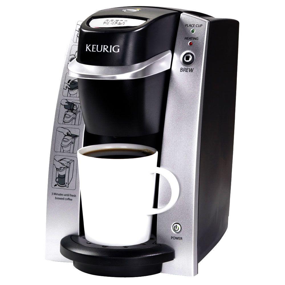 Keurig K130 Coffee Maker Dorm Room And Apartment Ocm Com
