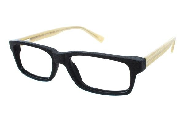 b3a1ff0d99 Rickey Smiley Rs 102 Eyeglasses Black Apricot