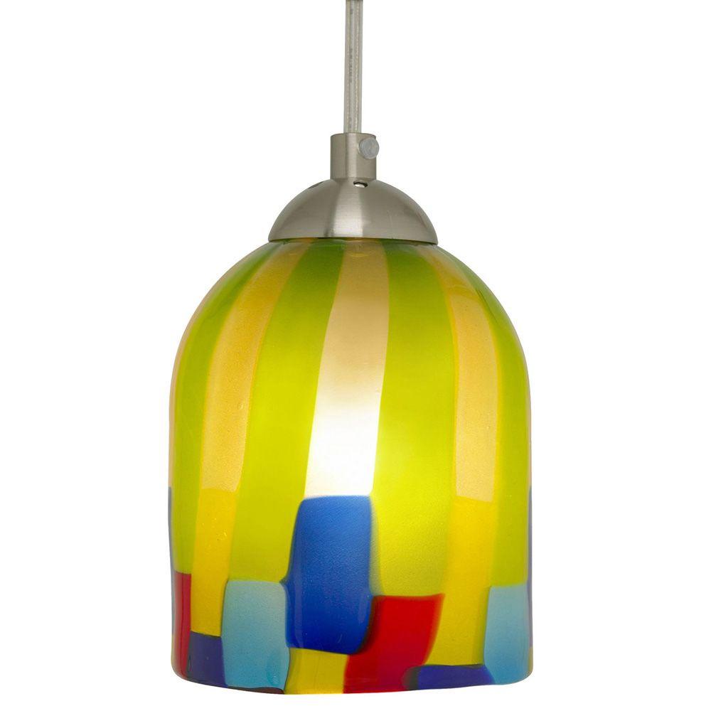 Bimbi palio pendant by oggetti pendants pinterest pendants and bimbi palio pendant by oggetti pendant lighting aloadofball Choice Image