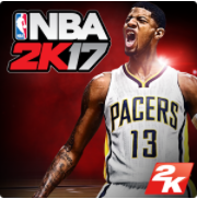Download Nba 2k18 Obb File For Free With Instruction For Installation And Running Of Obb File Get Full Obb File Without A Android Games Nba Best Android Games