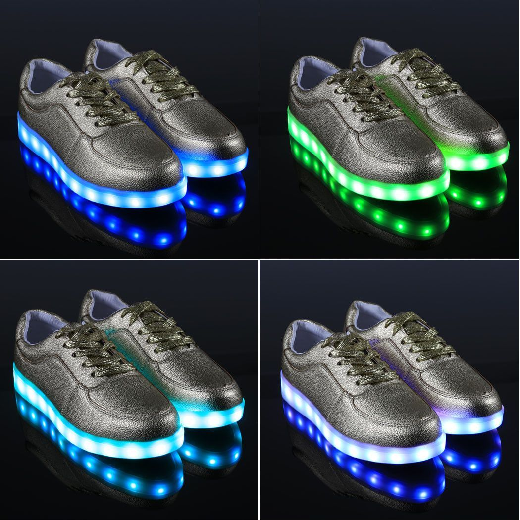 488dda2c5a Want to get one same pair charming sports sneaker shoes with your  girlfriend or boyfriend