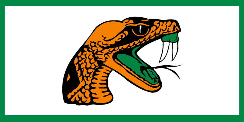 Famu Releases 2021 Football Schedule In 2021 A M Football Homecoming Games Florida Blue
