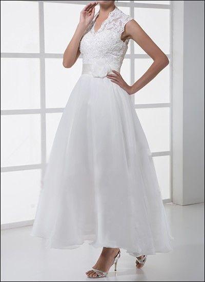 Kleid standesamt dezember