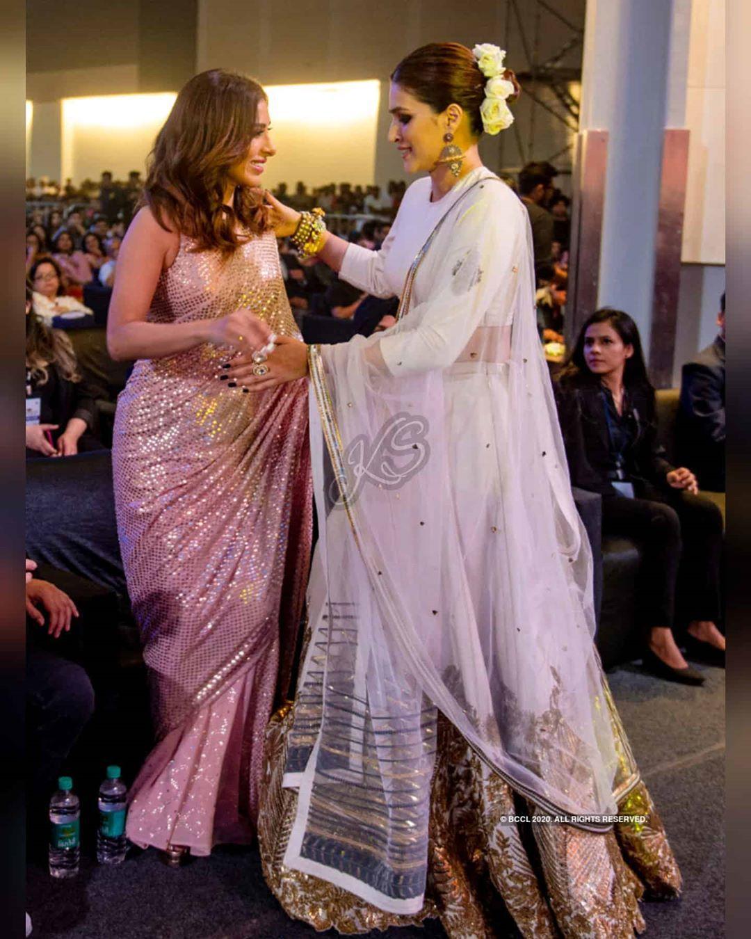 Pin on Bollywood gossip