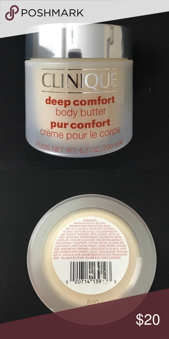 Do Skin Creams Penetrate The Skin