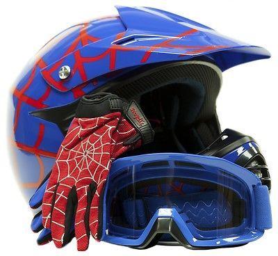 Pin By Amber Johnson On Single Boy Mom Dirt Bike Gear Kids Dirt Bike Gear Dot Helmets