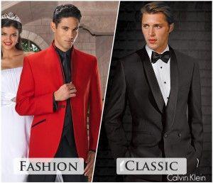 Image Result For Tuxedo Vs Suit