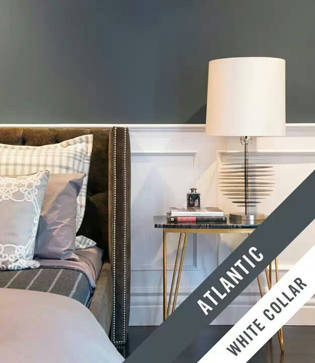 Jeff Lewis Paint Color Obsessed Dream Home In 2019