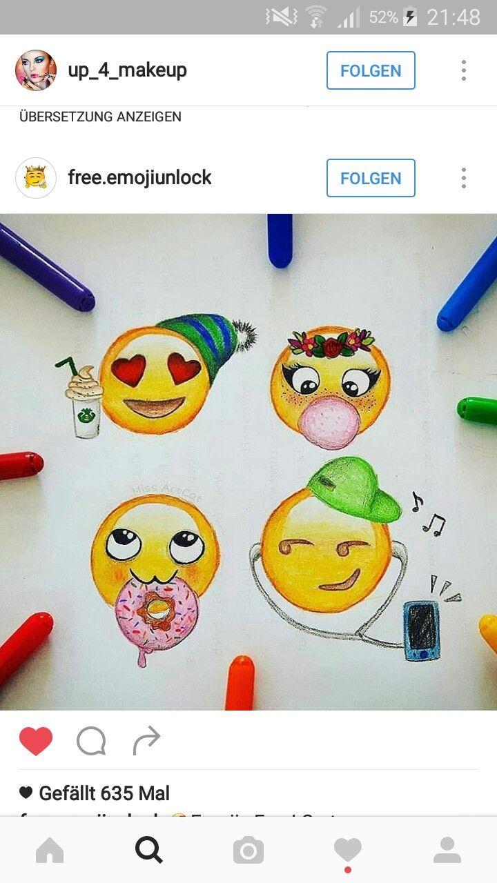 Pin Od Pouzivateľa Ema Skolikova Na Nastenke Kresby Pinterest