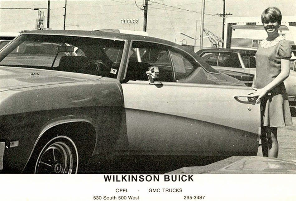 Pin by Chris DeLeo on Historic Car Photos Buick, Car