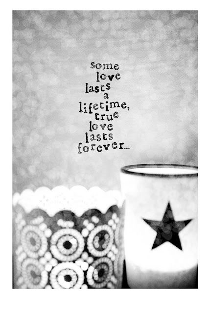 Some Love Lasts A Lifetime True Love Lasts Forever Quotes