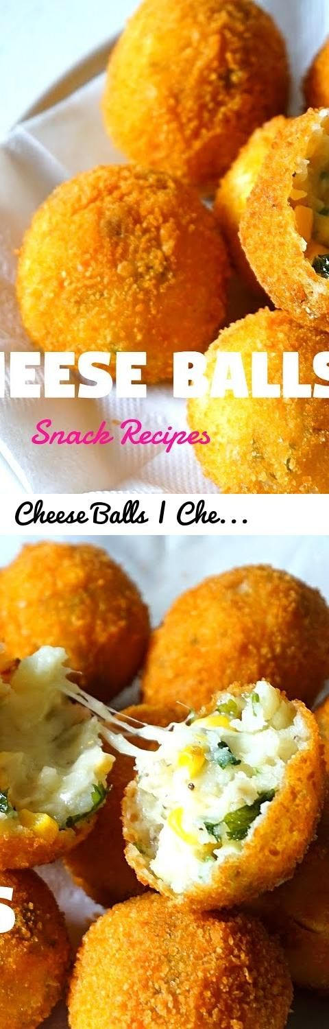 Cheese balls cheesy snacks ramadan recipes tags cheese balls cheese balls cheesy snacks ramadan recipes tags cheese balls sanjeev kapoor master chef name recipe indian cuisine cheese balls forumfinder Images