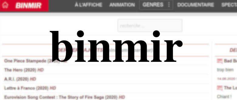 Binmir Tous Les Films En Streaming Gratuits 2021 Film Streaming Gratuit Streaming Gratuit Film Streaming