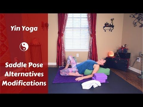 12 yin yoga poses hamstrings  yoga poses