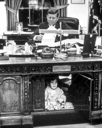 Historical - John F. Kennedy Photo Photo at AllPosters.com