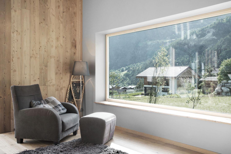 Photo christophe voisin sweet home make interior decoration design ideas also rh in pinterest
