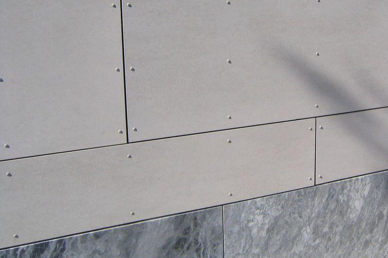 Concrete Wall Panels Modern By Brett Webber Architects Pc Cement Panels Modern House Siding Concrete Siding