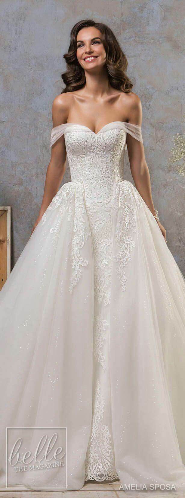 Pin by millie arenado on party ideas pinterest wedding dress