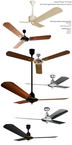 Colonial style ceiling fans our high quality designer ceiling fans ceiling colonial style ceiling fans aloadofball Image collections