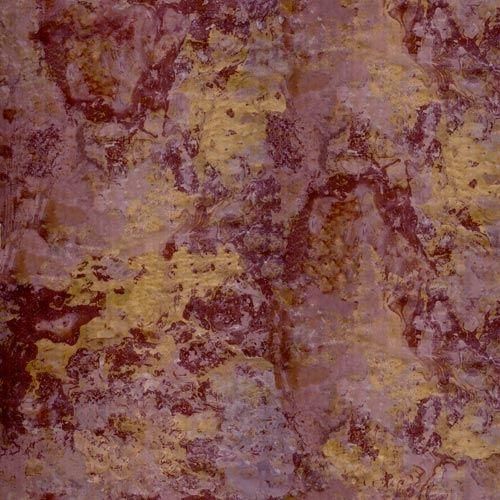 Burgundy Gold Marble Stone Custom Digital Wallpaper Faux Granite And Marble Wallpaper Marble Wallpaper Faux Granite Stone Wallpaper