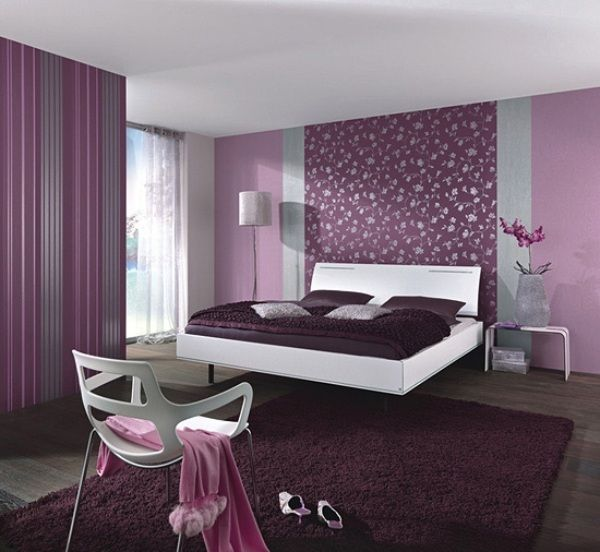 Einzigartig shaggy-teppich weiß schlafzimmer vintage bett rahmen | Bedroom  EP67