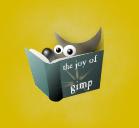 GIMP User Guide