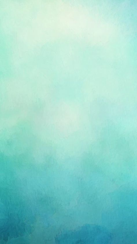 Trendy Wallpaper Green Tumblr Aesthetic Ideas Pastel Background Wallpapers Blue Wallpaper Iphone Mint Green Wallpaper