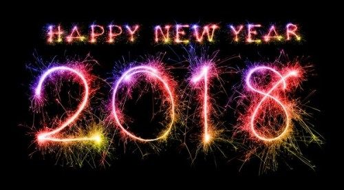 2018 whatsapp dp new year profile pic free download wishes