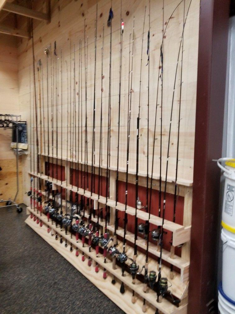 reels fishinghub