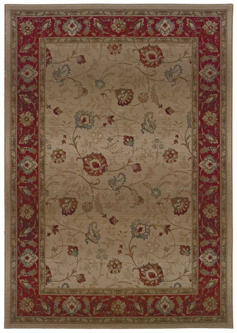 Casual Elegance At Its Best Our Pet Friendly Genesis Collection Is A Compilation Of Clically Inspired Persian Motifs Elevated Transitionals