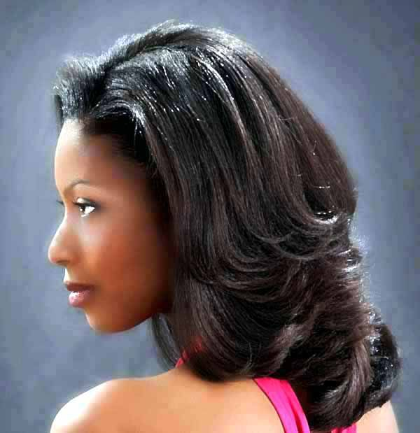 Black Hair Style Pictures Photo Gallery By Jazma Hair Styles Gorgeous Hair Hair Inspiration