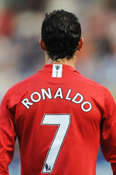 Cristiano Ronaldo Photos Photos Chelsea V Manchester United Premier League In 2020 Cristiano Ronaldo Manchester Cristiano Ronaldo Ronaldo