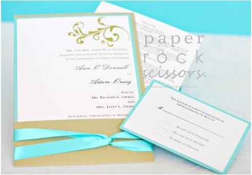Always Fabulous Events - Philadelphia Area Party & Wedding Planner ...