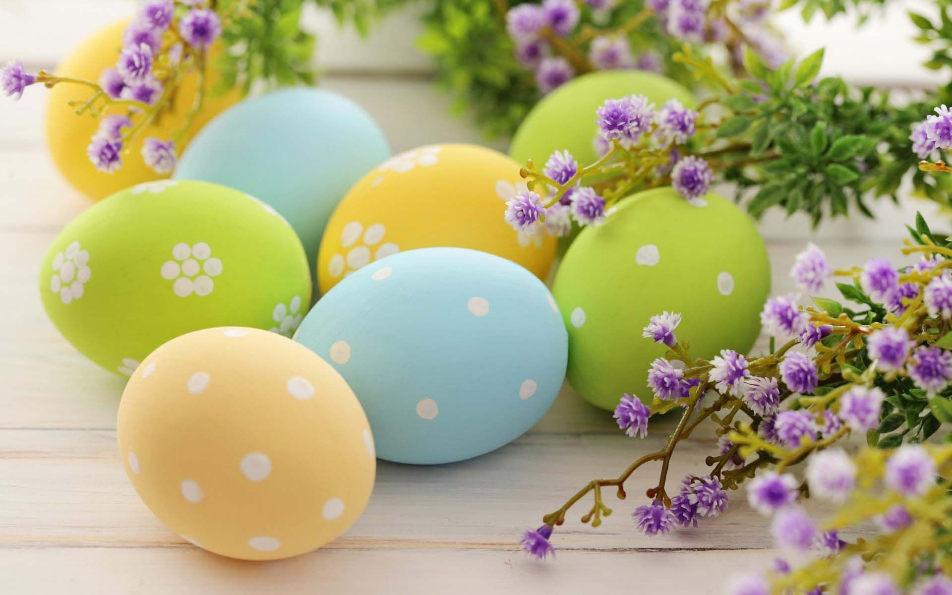 Free Hd Easter Wallpapers Happy Easter 1920×1080 Easter