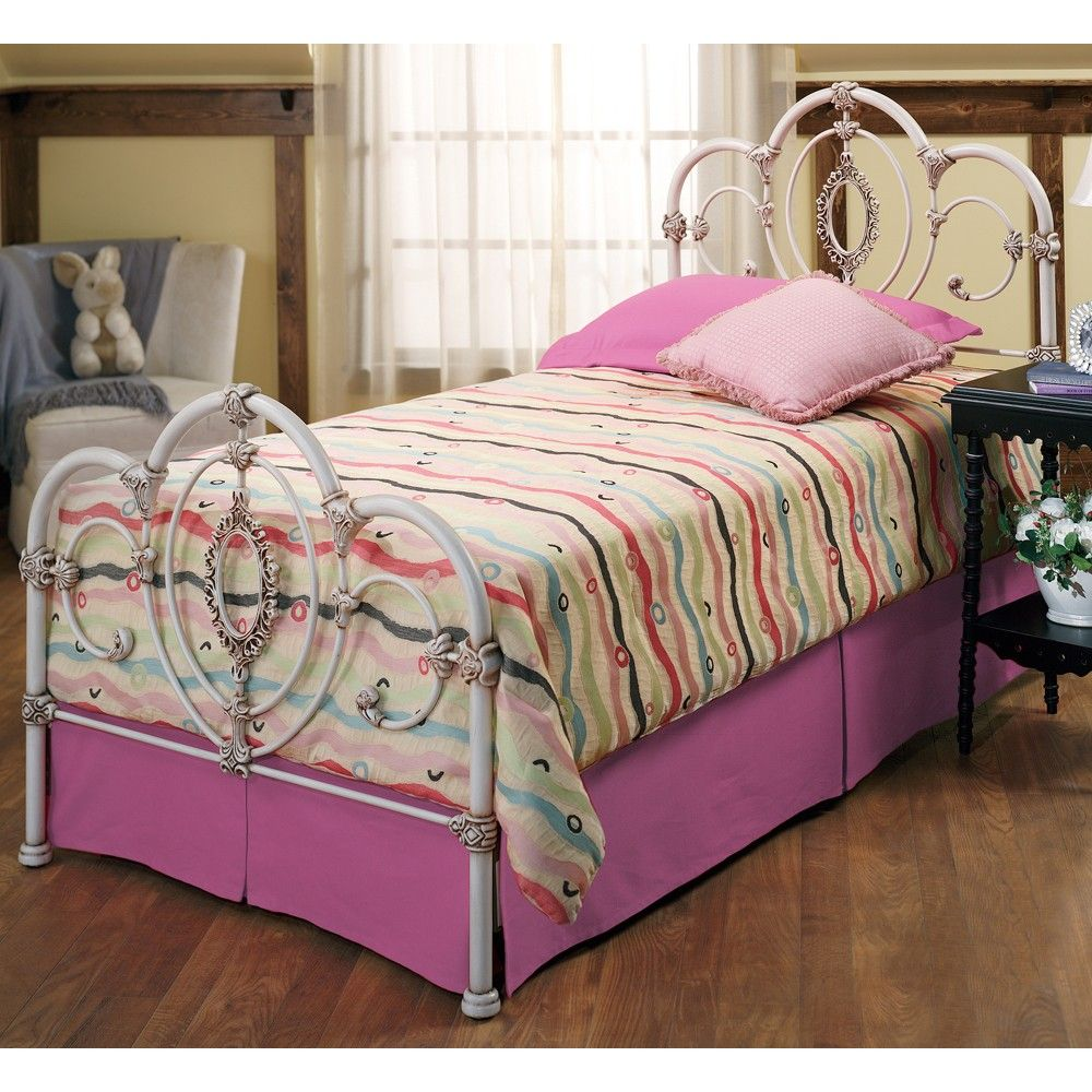 1000 images about bedding on pinterest group milwaukee and