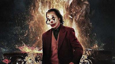 اجمل صور الجوكر الرائعة Joker Images Joker Movies