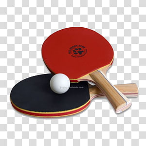 Table Tennis Player Table Tennis Table Tennis Player Table Tennis Tennis Posters