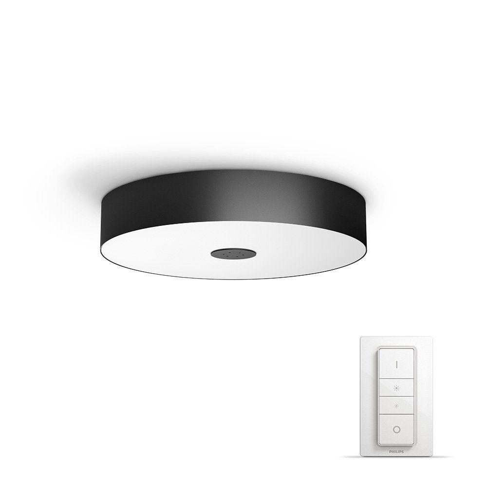 Lampade A Soffitto Led.Philips Lighting Plafoniera 4034030p7 Hue Fair Lampada Da