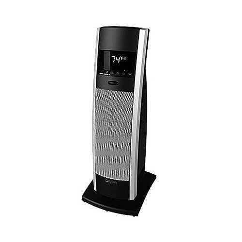 Jarden Consumer Heater Bch9212 U Bionaire Ceramic Mini Tower Heater Jarden Consumer Heater Hum Http Www Amazon Com Dp B With Images Heater Tower Heater Best Space Heater