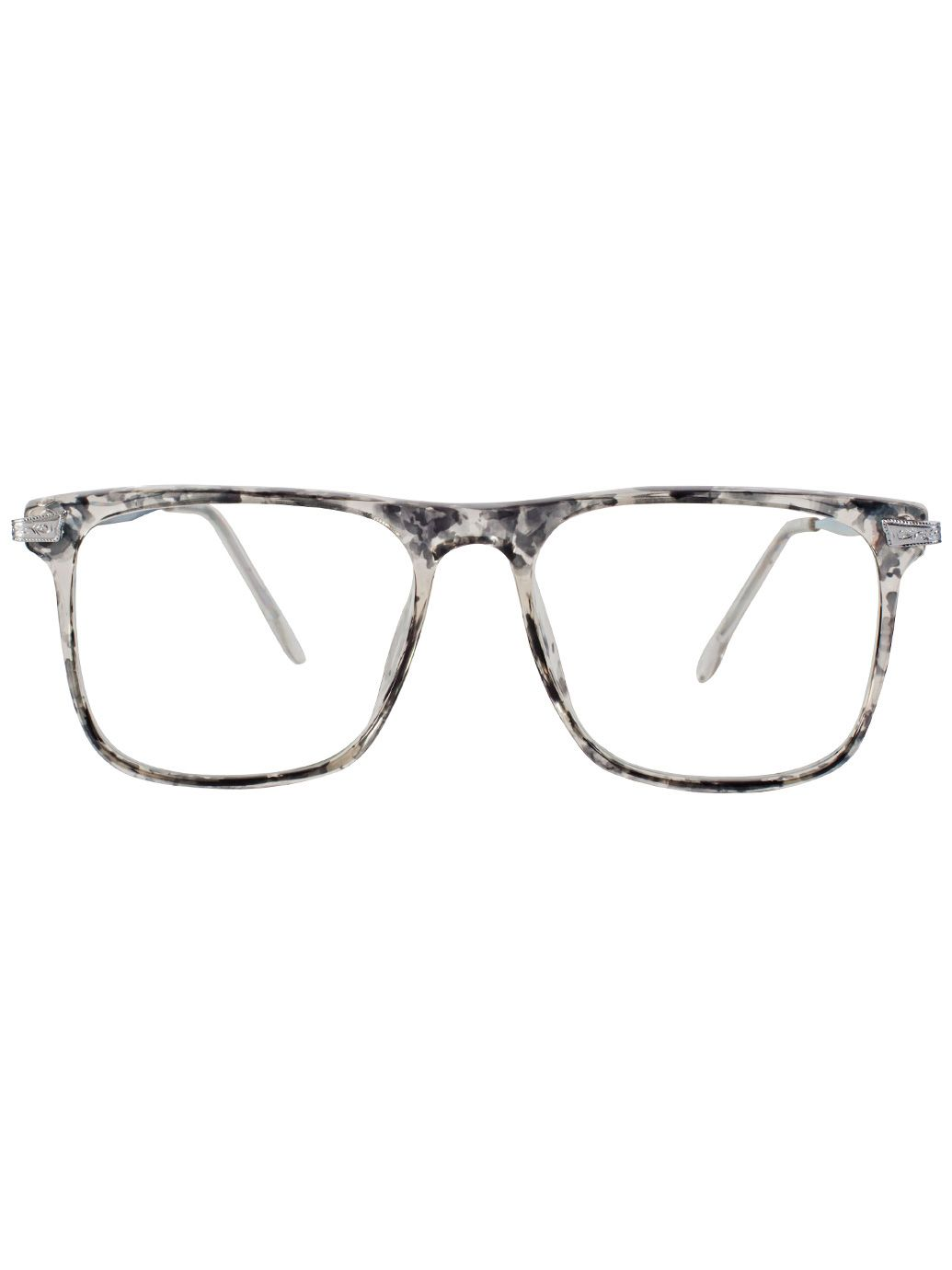 Fairmont Eyeglass | Limited Edition