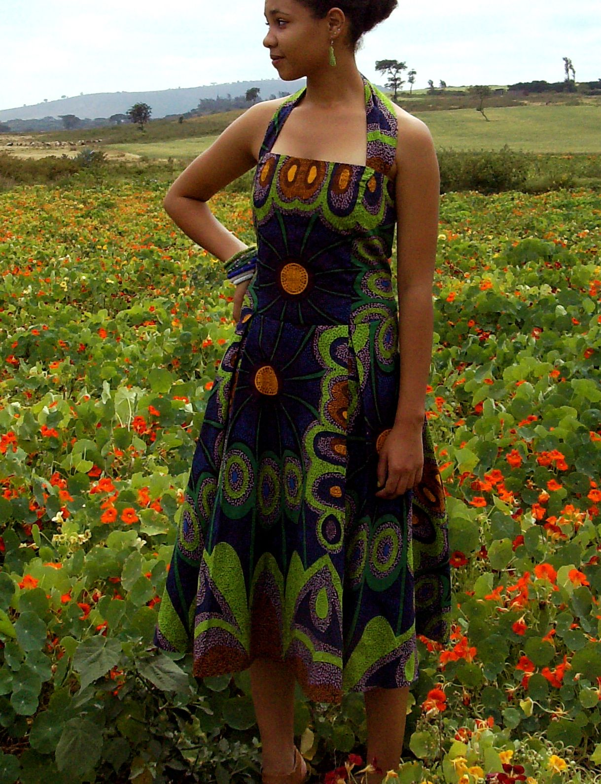 Results For African Kitenge Designs Tanzania Pinterest Tanzania Kitenge And Designers