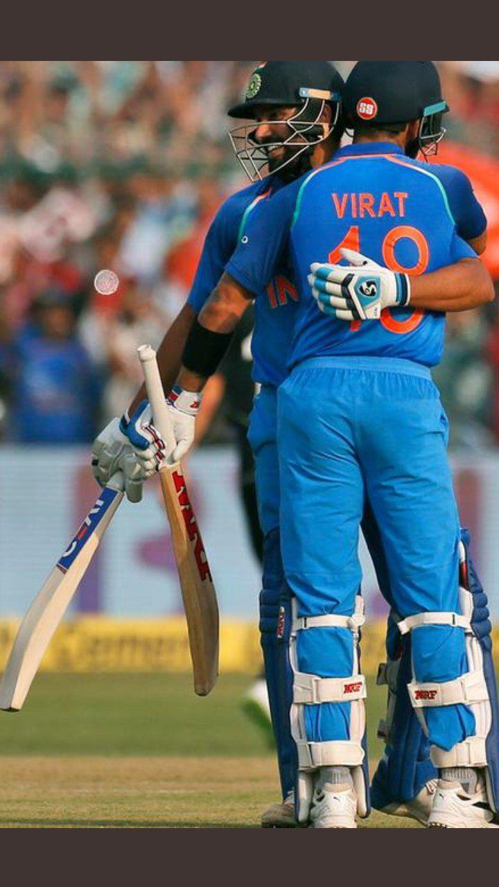 Rohit Sharma India cricket team, Cricket match, Cricket