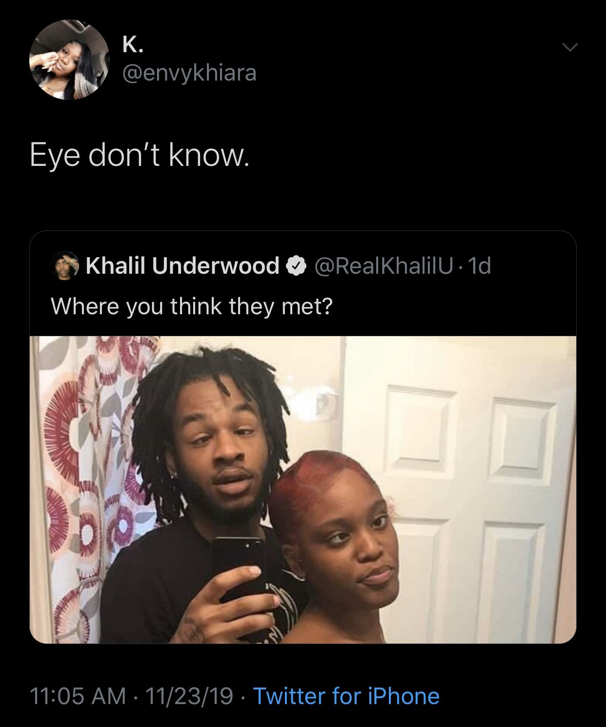 51 Funniest Black Twitter Memes Photos Of The Day Memespanda Twitter Memes Funny Black Girl Problems Black Memes Funny Black Memes
