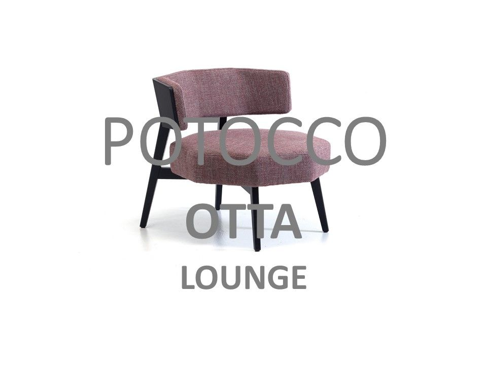 Potocco Sedie ~ Best potocco lounge otta images lounges