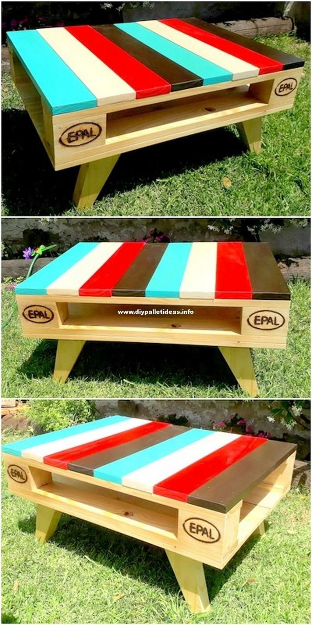 40 Unique Diy Pallet Furniture Project Ideas To Try Pallet Projects Furniture Diy Pallet Furniture Wooden Pallet Projects